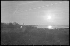 Baltic sea - Laboe